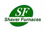 Shaver Outdoor Wood Burning Furnace