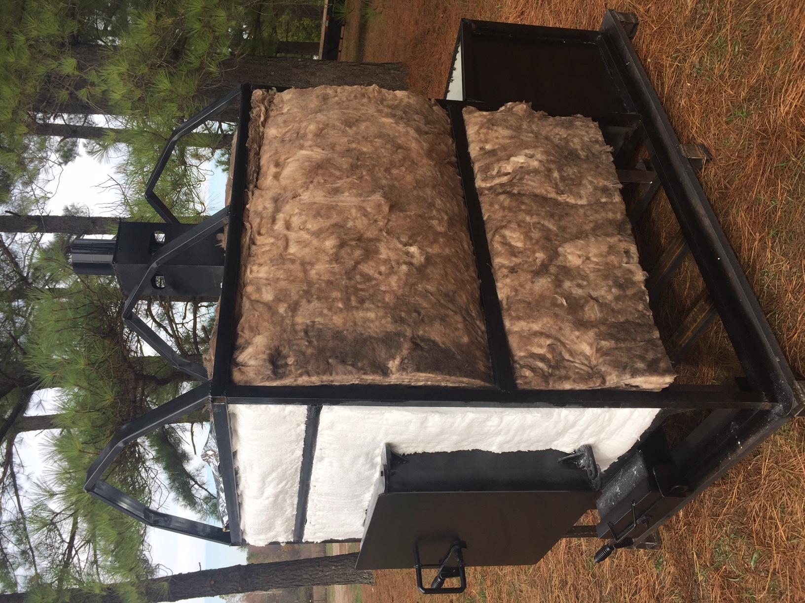 Wood Vs Coal Btu ~ The best wood boiler insulation