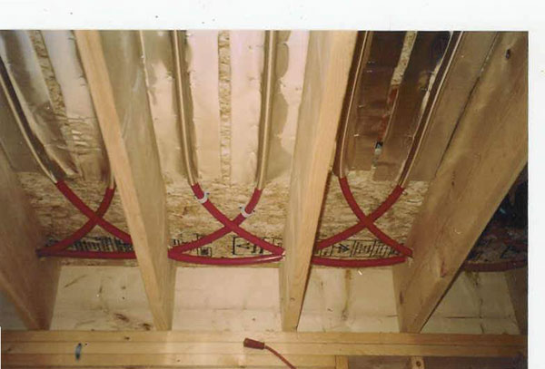 Index of images hydronic heat Warm toes radiant heat