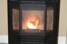 Forex wood pellet index