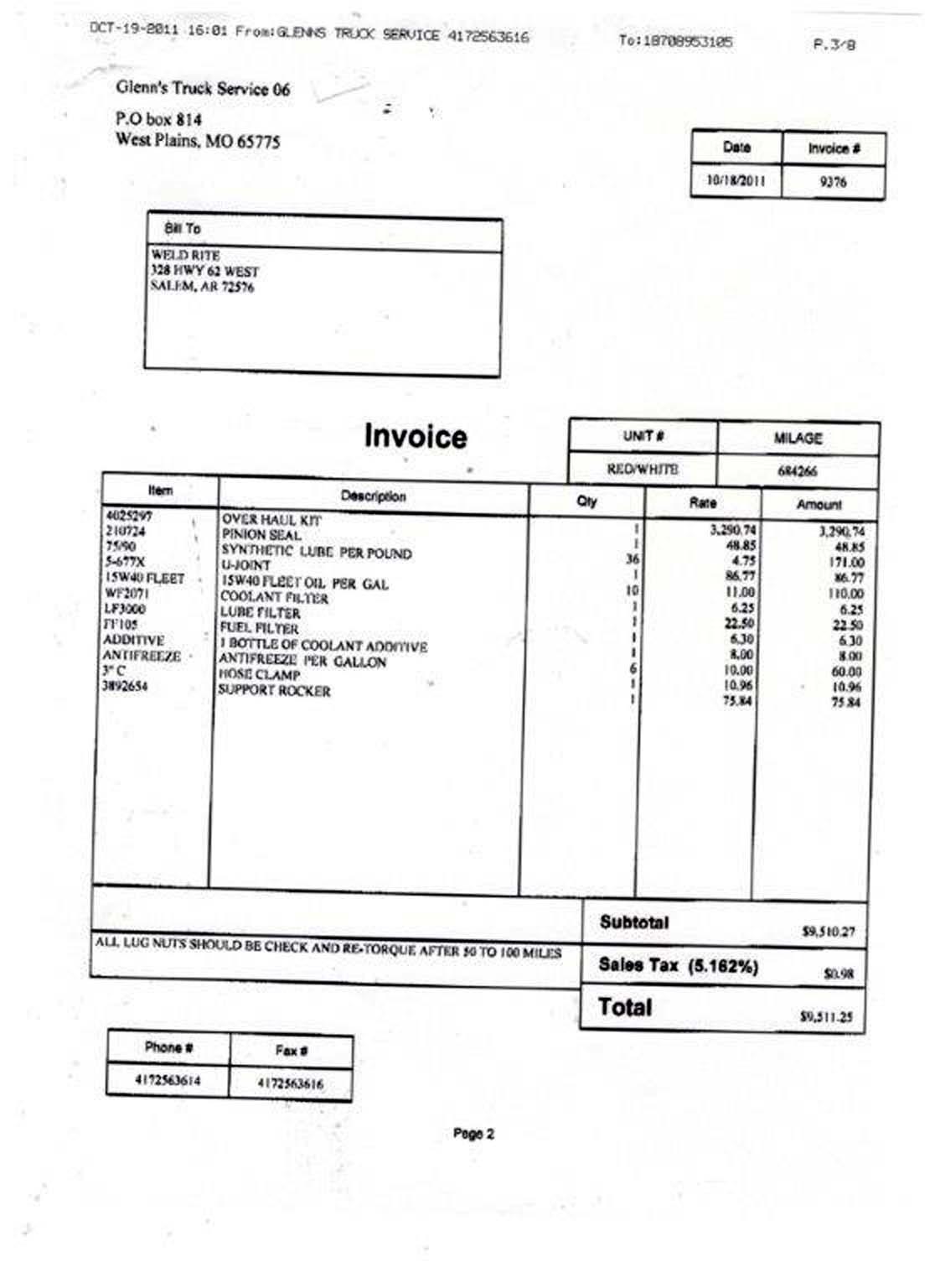 Index Of ImageseBayRedWhiteVolvo - Volvo invoice pricing