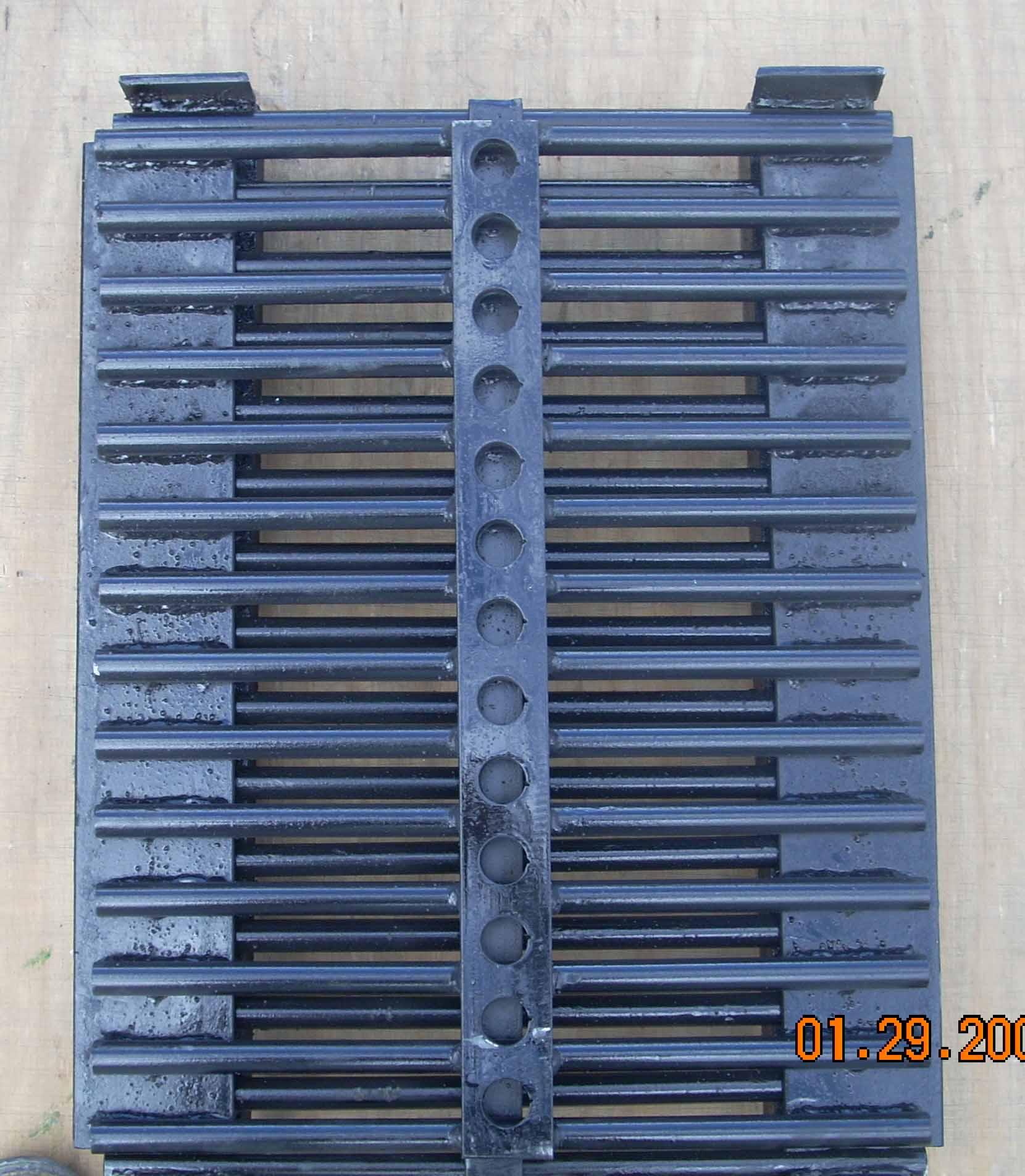 coal wood stove choice image home fixtures decoration ideas